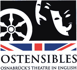 Ostensibles – Osnabrück's Theatre in English